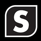 STUDIOCANAL