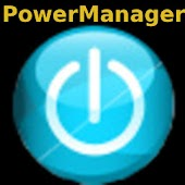 PowerManager