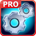 System Optimizer icon