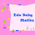 Edu Baby - Maths icon