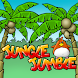 Jungle Jumble Lite