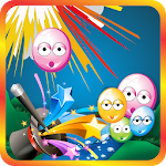 Bubble Cracker 1.0.3 Apk