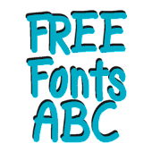 Fonts Galaxy for FlipFont Free