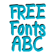 Fonts Galaxy for FlipFont Free