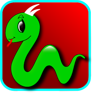 Snake & Ladder Board Game Free for PC and MAC