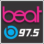 Radio Beat FM