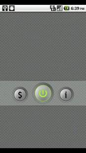 DCSwitch - screenshot thumbnail