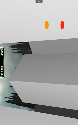 【免費解謎App】Dungeon Maze 3D-APP點子