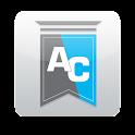 AroundCampus icon