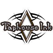 Taphouse Ink