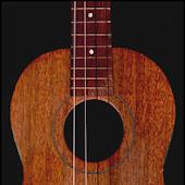 Uke Chords Baritone
