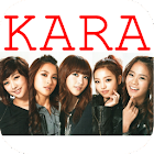 KARA Live Wallpaper3 icon