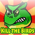 Brutal Frogs - Kill the Birds icon