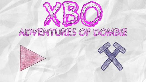 Adventures of Dombie