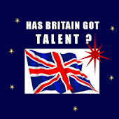 Has Britain Got Talent?