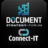 DOCUMENT Strategy Forum 2014