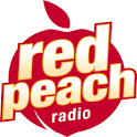 Red Peach Media icon