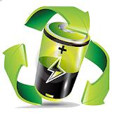Zero Battery Pro