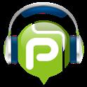 PVSTAR+ PRO icon