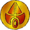 Fortunes of War FREE icon