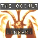 The Occult Library icon