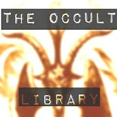 The Occult Library