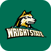 WSU Raiders: Free