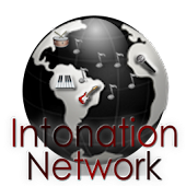 Intonation Network (Ad Free)