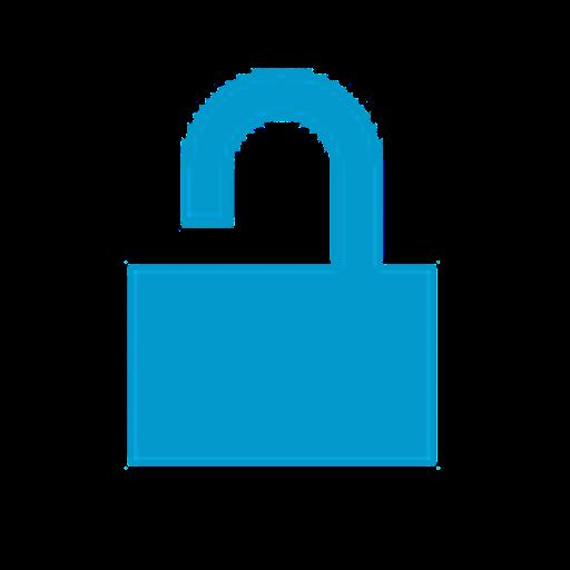 Wifi Password Recovery LOGO-APP點子