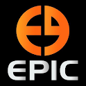 Epic Hybrid Training icon