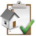 Homebuyer Checklist icon