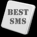 베스트문자(카드 문자 자동전달 BestSMS) icon