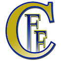 CFF CHURCH icon
