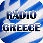 Radio Greece Melbourne