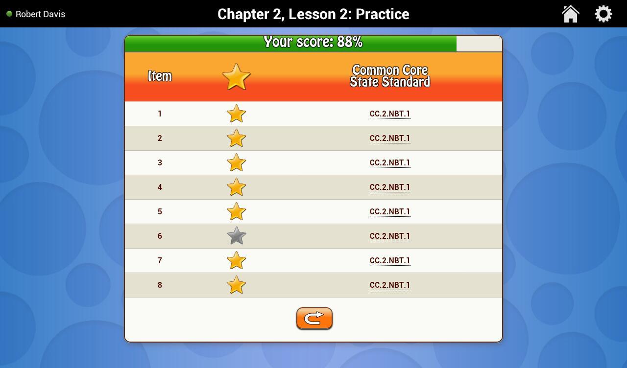 Workbooks go math grade 4 workbook : Go Math! Daily Grade 2 - Android Apps on Google Play