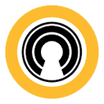 Norton Identity Safe password 3.5.0 Apk