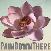 PainDownThere.com