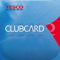Tesco Clubcard icon