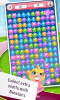 Screenshot of Diamond Crusher