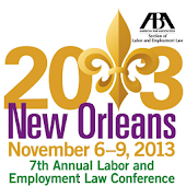 7th ABA LEL Annual Conference