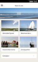 Screenshot of Texel WadsApp