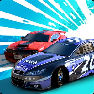 Download Smash Bandits Racing v1.09.07 APK + DATA Obb + DINHEIRO INFINITO (Mod Money) - Jogos Android