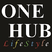 One Hub LifeStyle