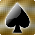 Spades Online Tournament! FULL logo