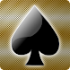 Spades Online Tournament! FULL icon