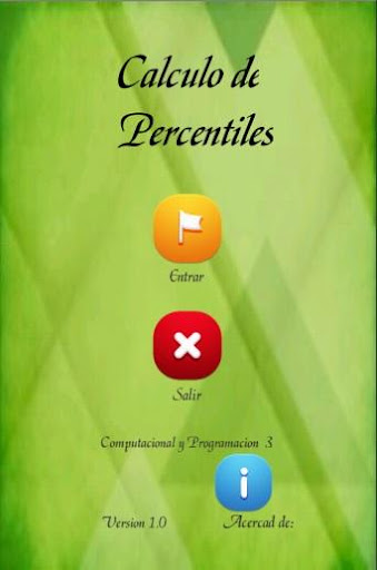 Percentiles+UGB+