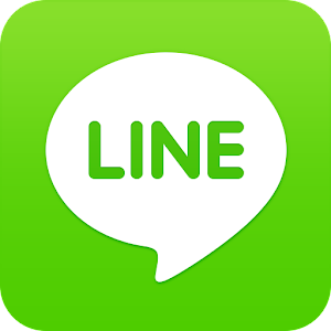 LINE: Free Calls & Messages Android App
