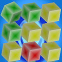 Collapsed icon