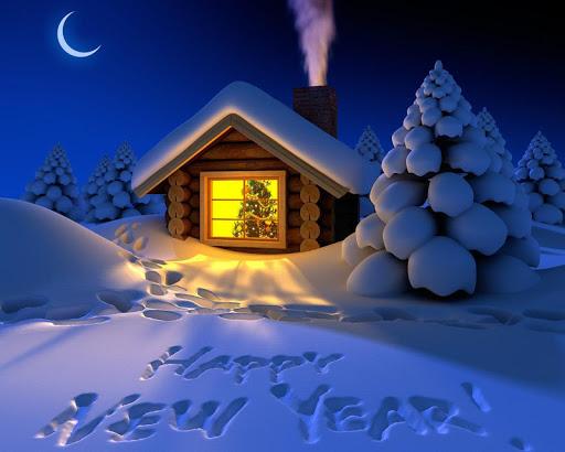 2015 Happy New Year Ringtones