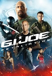 G.I. Joe: Retaliation (Extended Version)